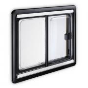 Окно сдвижное Dometic S4 550x580